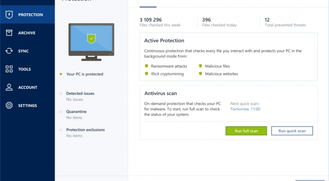 acronis-true-image-2021-product-simplfied-screenshot@2x