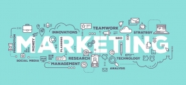 How Can Digital Marketing Boost Your Business?